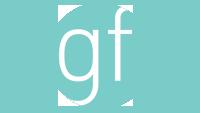 gf-circle-small
